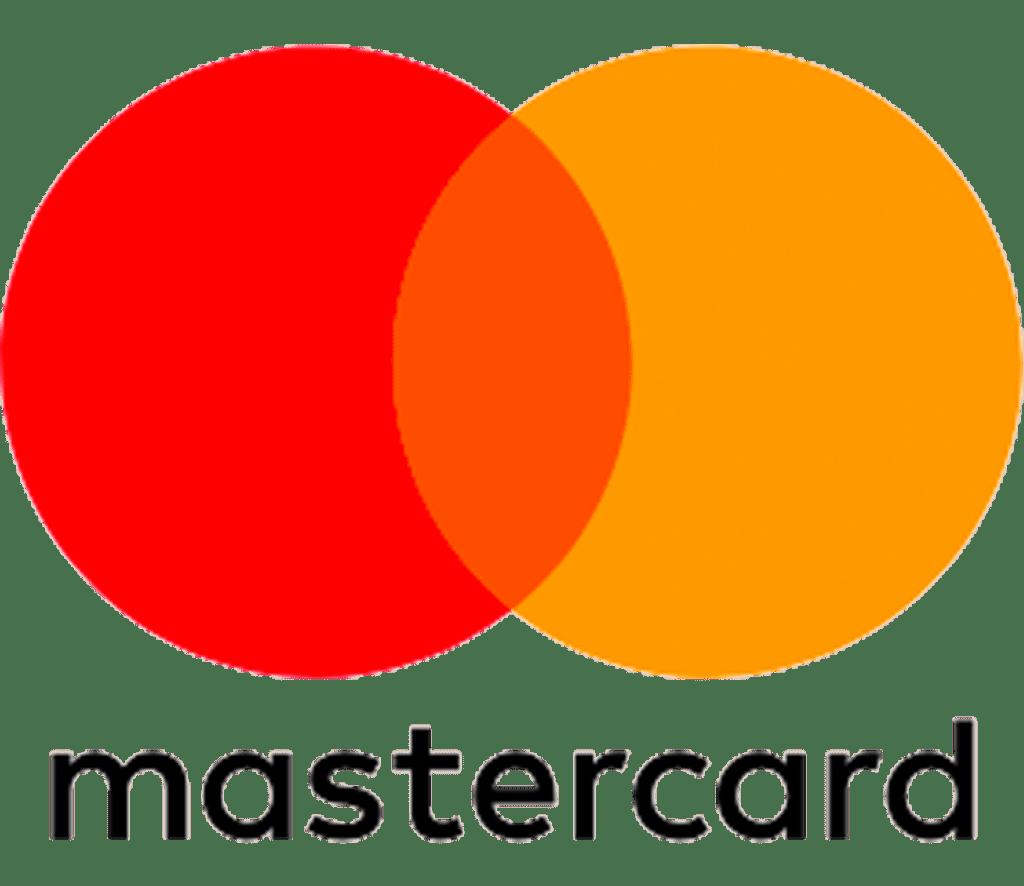 Kiber - Mastercard