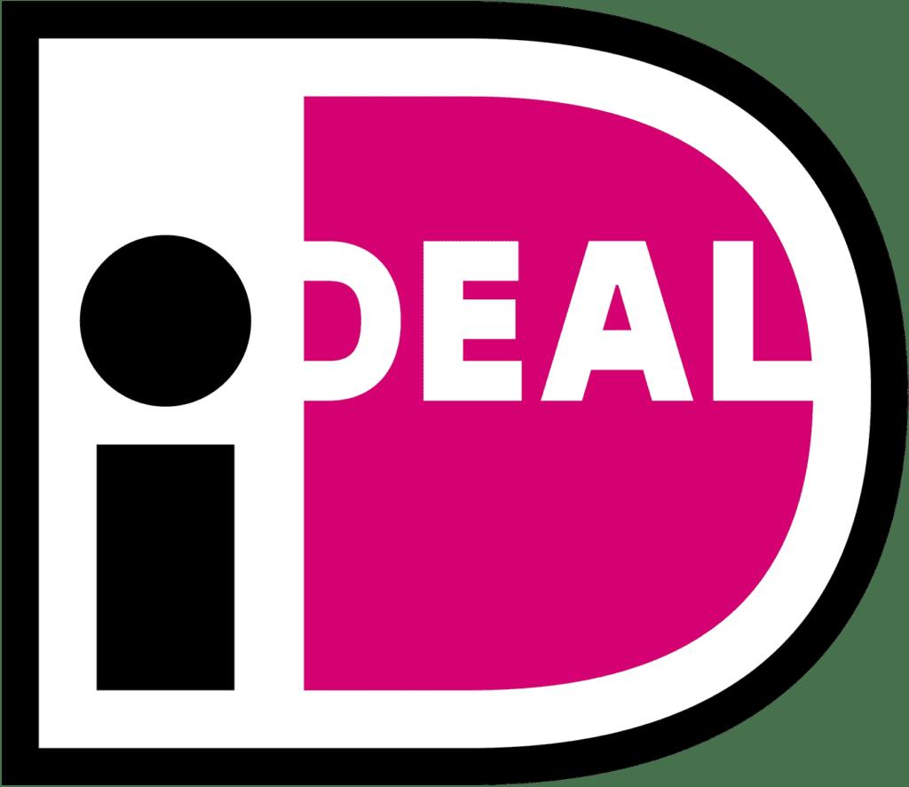 Kiber - ideal